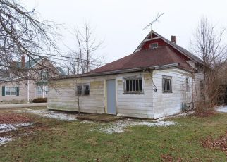 Foreclosure Home in Delaware county, IN ID: F4487325