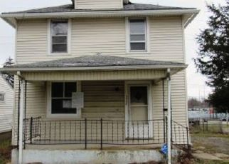 Foreclosure Home in Fort Wayne, IN, 46808,  N WELLS ST ID: F4487327