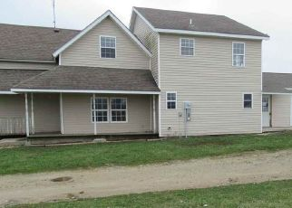 Foreclosure Home in Jay county, IN ID: F4487335