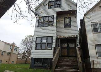 Casa en ejecución hipotecaria in Chicago, IL, 60609,  S LAFLIN ST ID: F4487355