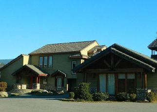 Foreclosure Home in Bonner county, ID ID: F4487374