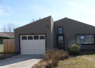 Foreclosure Home in Jerome, ID, 83338,  6TH AVE E ID: F4487376