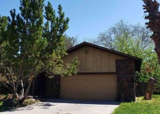Foreclosed Homes in Twin Falls, ID, 83301, ID: F4487377