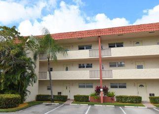 Casa en ejecución hipotecaria in Hollywood, FL, 33025,  S HOLLYBROOK DR ID: F4487382