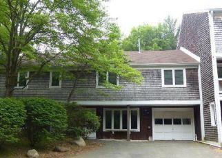 Casa en ejecución hipotecaria in Farmington, CT, 06032,  SONGBIRD LN ID: F4487387