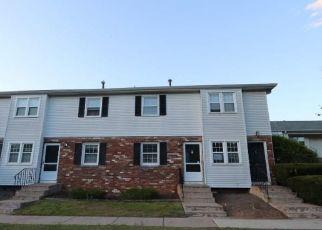Casa en ejecución hipotecaria in Enfield, CT, 06082, D3 BRADLEY CIR ID: F4487394