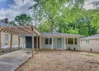 Casa en ejecución hipotecaria in Atlanta, GA, 30318,  CHURCH ST NW ID: F4487409