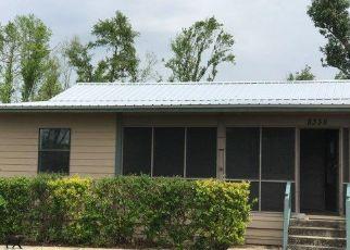 Casa en ejecución hipotecaria in Bay Condado, FL ID: F4487447