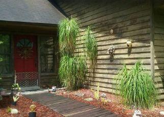 Casa en ejecución hipotecaria in Palatka, FL, 32177,  WHISPERING WINDS RD ID: F4487453