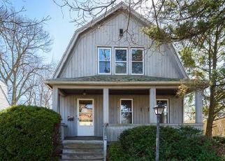 Foreclosure Home in Norwalk, CT, 06851,  HORTON ST ID: F4487461