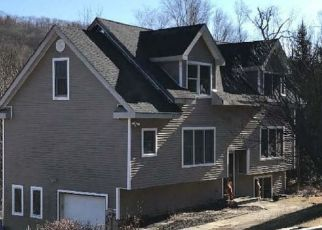 Foreclosure Home in New Fairfield, CT, 06812,  EASTVIEW DR ID: F4487462