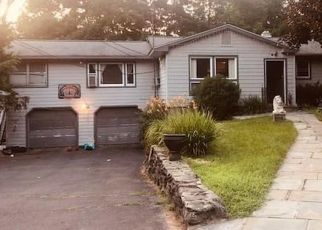 Foreclosure Home in Newtown, CT, 06470,  JOAN DR ID: F4487463