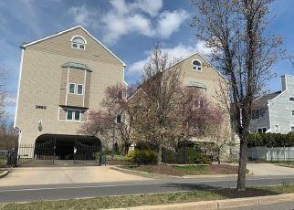 Casa en ejecución hipotecaria in Bridgeport, CT, 06604,  NORTH AVE ID: F4487465