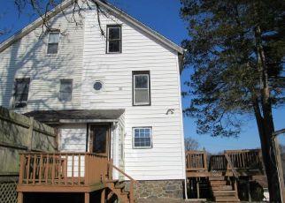 Casa en ejecución hipotecaria in Aston, PA, 19014,  DRAYTON RD ID: F4487477