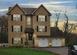 Casa en ejecución hipotecaria in Glen Mills, PA, 19342,  BALTIMORE PIKE ID: F4487478
