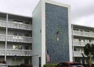 Foreclosure Home in Deerfield Beach, FL, 33442,  VENTNOR H ID: F4487480