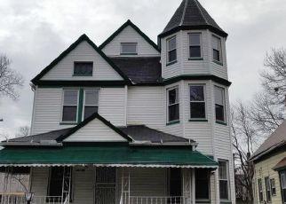 Casa en ejecución hipotecaria in Cleveland, OH, 44108,  HAMPDEN AVE ID: F4487493