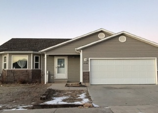 Foreclosure Home in Rangely, CO, 81648,  SUNRIDGE AVE ID: F4487507