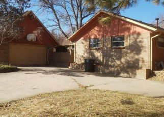 Casa en ejecución hipotecaria in Arvada, CO, 80002,  W 58TH AVE ID: F4487510