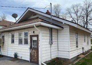 Casa en ejecución hipotecaria in Weld Condado, CO ID: F4487511