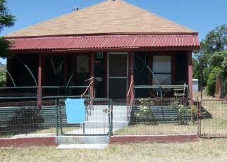 Casa en ejecución hipotecaria in Bisbee, AZ, 85603,  C ST ID: F4487517