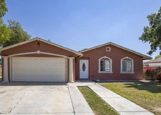 Casa en ejecución hipotecaria in Imperial Condado, CA ID: F4487532