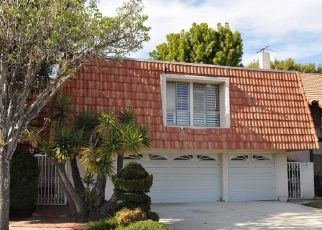 Casa en ejecución hipotecaria in Cypress, CA, 90630,  SELKIRK CT ID: F4487534