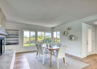 Casa en ejecución hipotecaria in Fullerton, CA, 92835,  MIGUEL PL ID: F4487540