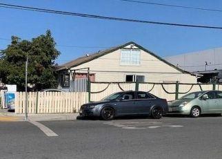 Casa en ejecución hipotecaria in San Mateo Condado, CA ID: F4487541