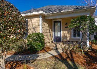 Casa en ejecución hipotecaria in Santa Rosa Beach, FL, 32459,  S ZANDER WAY ID: F4487670
