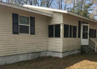 Casa en ejecución hipotecaria in Walton Condado, FL ID: F4487671
