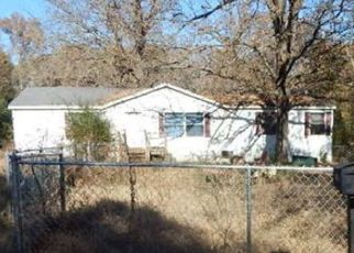 Foreclosure Home in Mayflower, AR, 72106,  FORRESTER DR ID: F4487693
