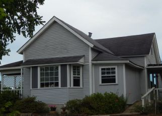 Foreclosure Home in Logan county, AR ID: F4487694
