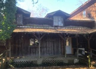 Foreclosure Home in Perry county, AR ID: F4487699