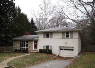 Casa en ejecución hipotecaria in Millersville, MD, 21108,  CEDARCROFT DR ID: F4487712