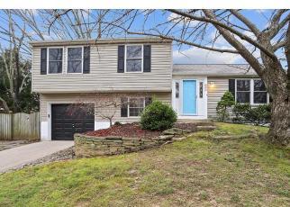 Casa en ejecución hipotecaria in Arnold, MD, 21012,  RUXSHIRE DR ID: F4487714