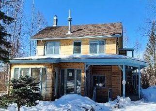 Foreclosed Homes in Wasilla, AK, 99654, ID: F4487730