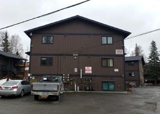 Foreclosure Home in Anchorage, AK, 99504,  BOUNDARY AVE ID: F4487735