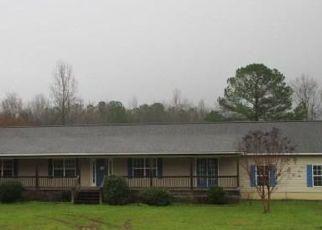 Foreclosure Home in Montevallo, AL, 35115,  HIGHWAY 223 ID: F4487739