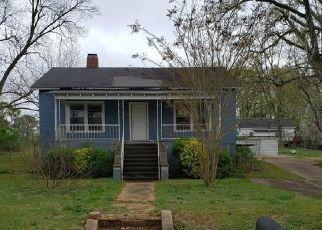 Foreclosure Home in Valley, AL, 36854,  E SEARS ST ID: F4487743