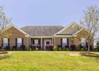 Foreclosure Home in Meridianville, AL, 35759,  COZY CREEK RD ID: F4487744