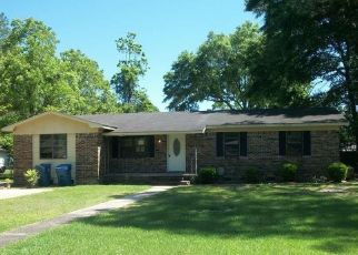 Foreclosure Home in Brewton, AL, 36426,  AVALON ST ID: F4487749