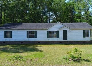 Casa en ejecución hipotecaria in Walterboro, SC, 29488,  6TH ST ID: F4487766