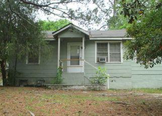 Casa en ejecución hipotecaria in Macon, GA, 31204,  HELON ST ID: F4487769