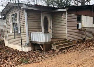 Casa en ejecución hipotecaria in Jefferson, GA, 30549,  ROCK FORGE RD ID: F4487778