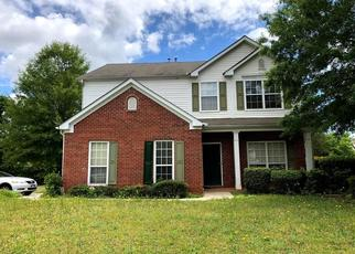 Casa en ejecución hipotecaria in Mcdonough, GA, 30253,  WINBROOK DR ID: F4487780