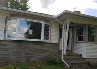 Casa en ejecución hipotecaria in Chenango Condado, NY ID: F4487786
