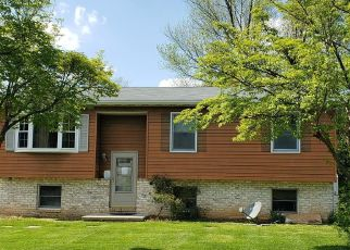 Casa en ejecución hipotecaria in Manchester, MD, 21102,  MICHELLE RD ID: F4487794