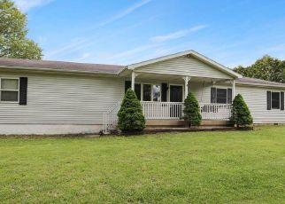 Foreclosure Home in Hedgesville, WV, 25427,  ABBEY LN ID: F4487797