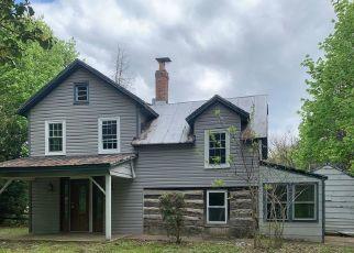 Casa en ejecución hipotecaria in Hampstead, MD, 21074,  FALLS RD ID: F4487798